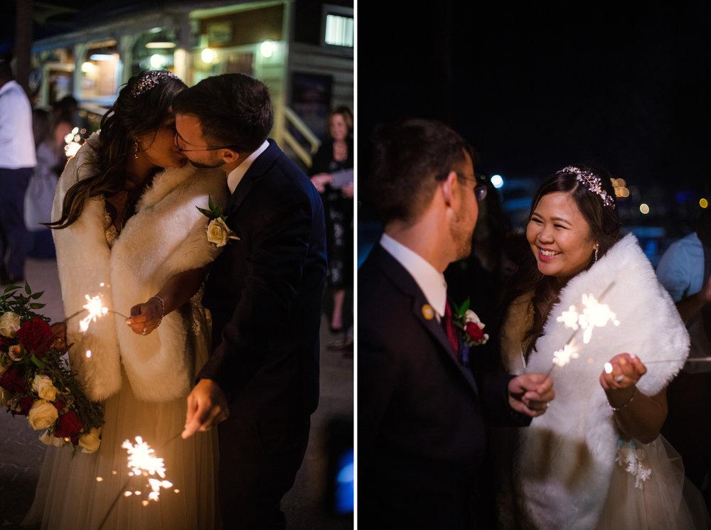 Solaris-Yacht-Destin-Florida-Wedding-Photography-Jerica-Chad-41.jpg