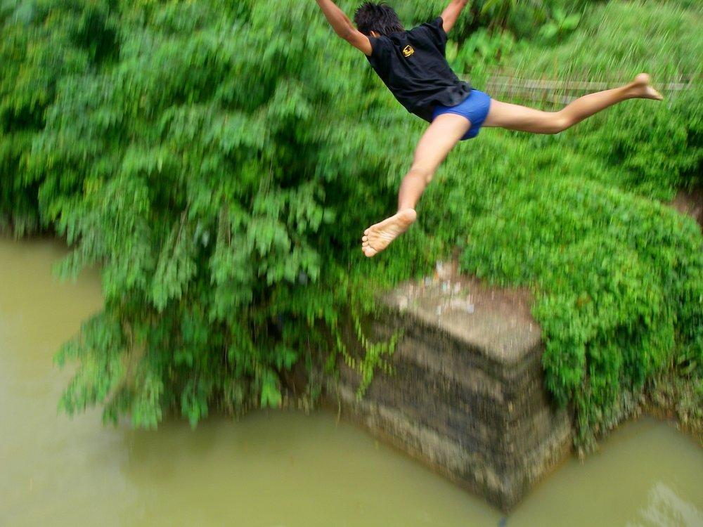 bridgejump_2500 3.jpg