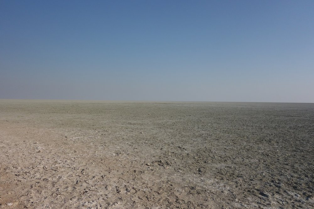 Namibia the pan 3.jpg