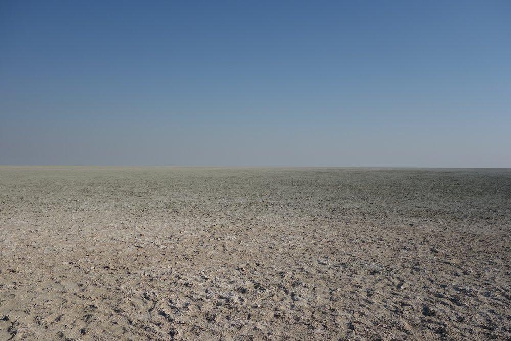 Namibia the pan 6.jpg
