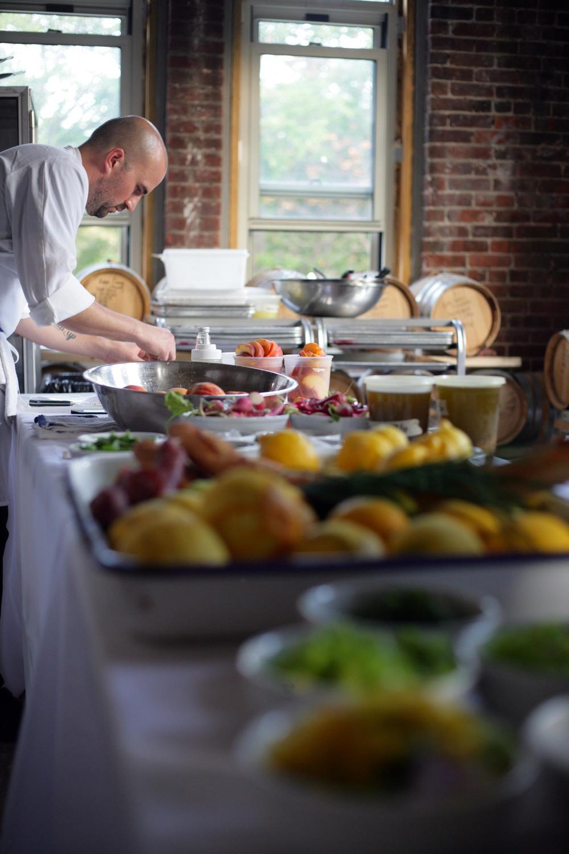 Chef Brandon FFT dinner.jpg