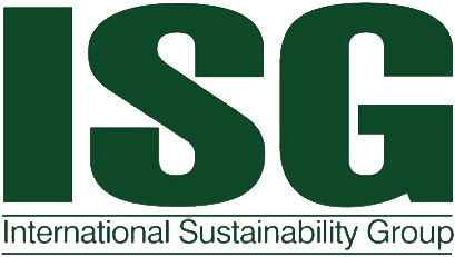 International Sustainability Group