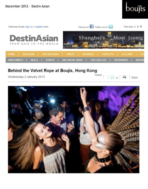 December-2012-DestinAsianBoujis-HK-Launch.jpg