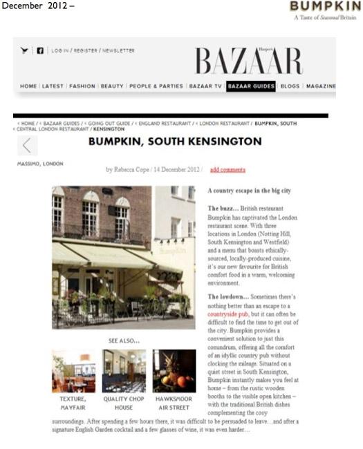 Decmber-2012-Harpers-BazaarBumpkin-Notting-Hill.jpg