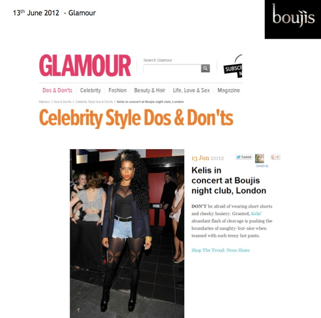 June-2012-GlamourKelis-at-Boujis.jpg