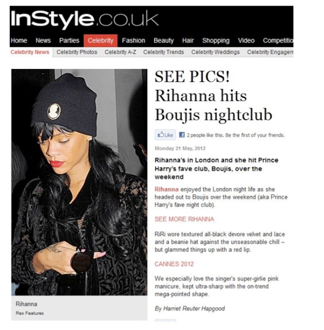 May-2012-InStyleRihanna-at-Boujis.jpg