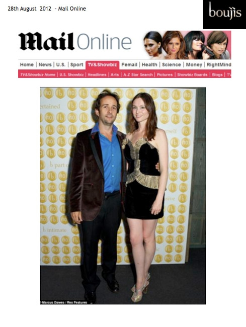September-2012-Mail-OnlineMatt-Hermer-Sophie-E-B-at-10th-birthday.jpg