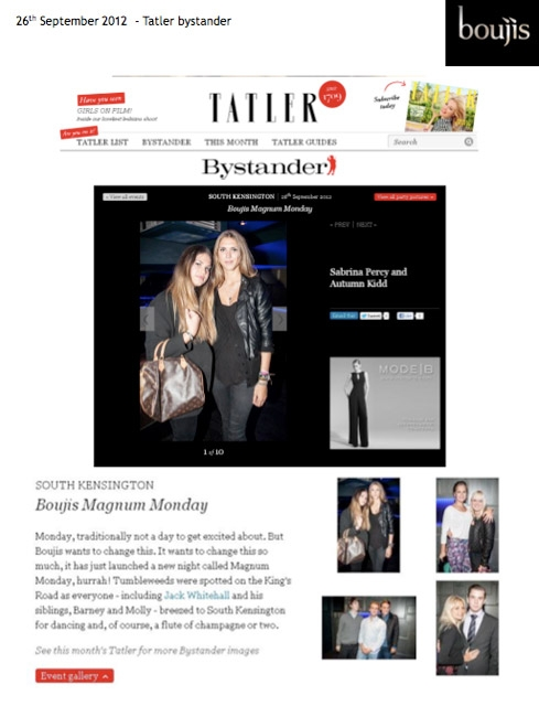 September-2012-Tatler-BystanderBoujis-Magnum-Monday.jpg