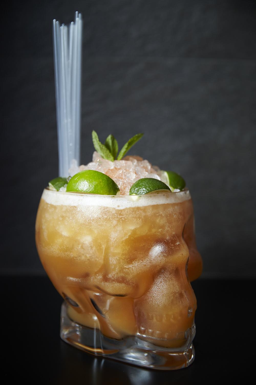 Rum Boombastic.jpg