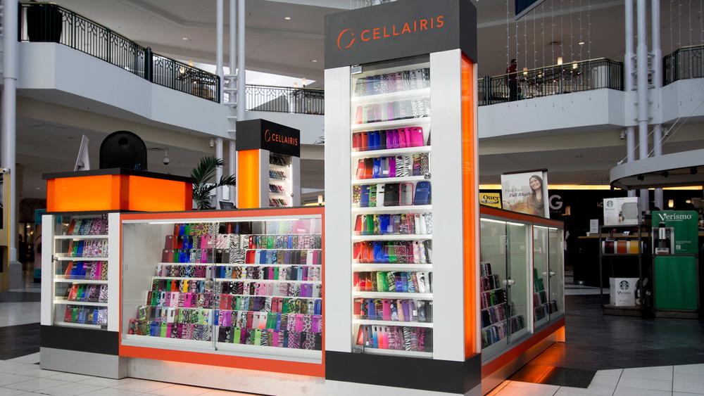stores-kiosk.jpg