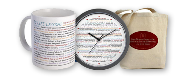 all_50_lessons_casual_script_11_oz_mug.jpg
