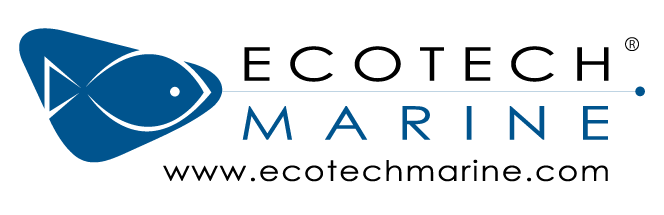 EcoTech_Logo_website_R.png