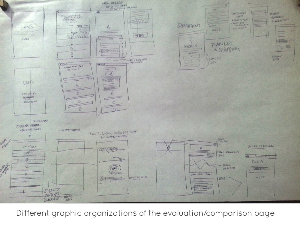 process-12.jpg