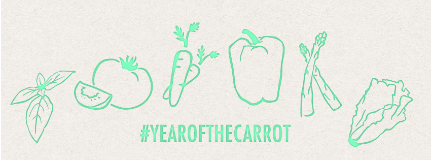 2015.4 year of carrot.png