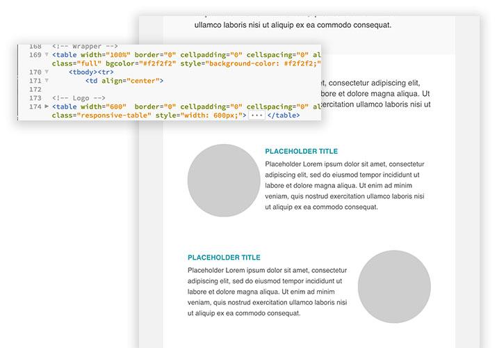 markupArtboard 1.jpg