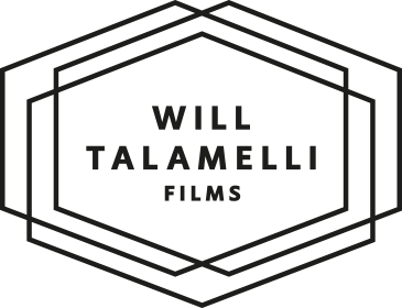 WILL TALAMELLI FILMS