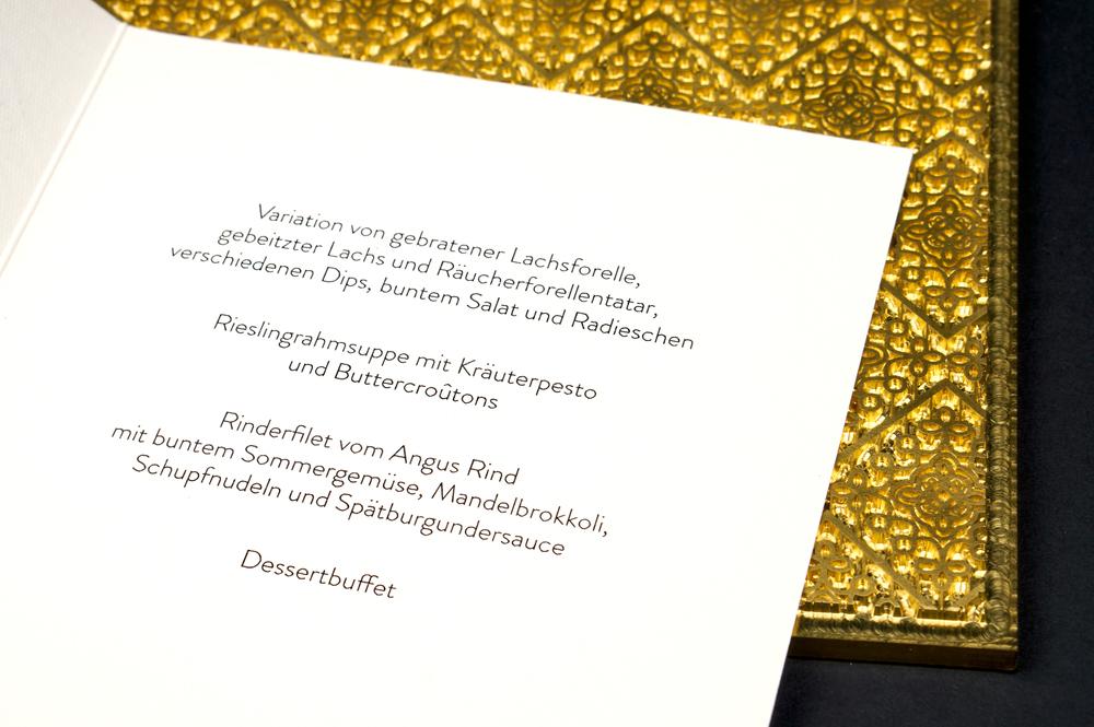 Hochzeit-Claus-3-1.jpg