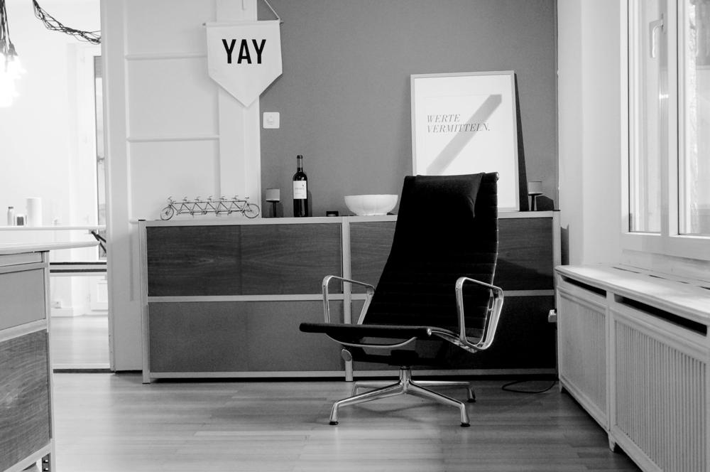 BLYSS Branding Agentur