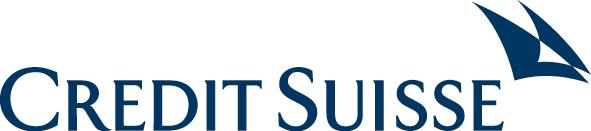 CS_Logo_CS-Blue.jpg