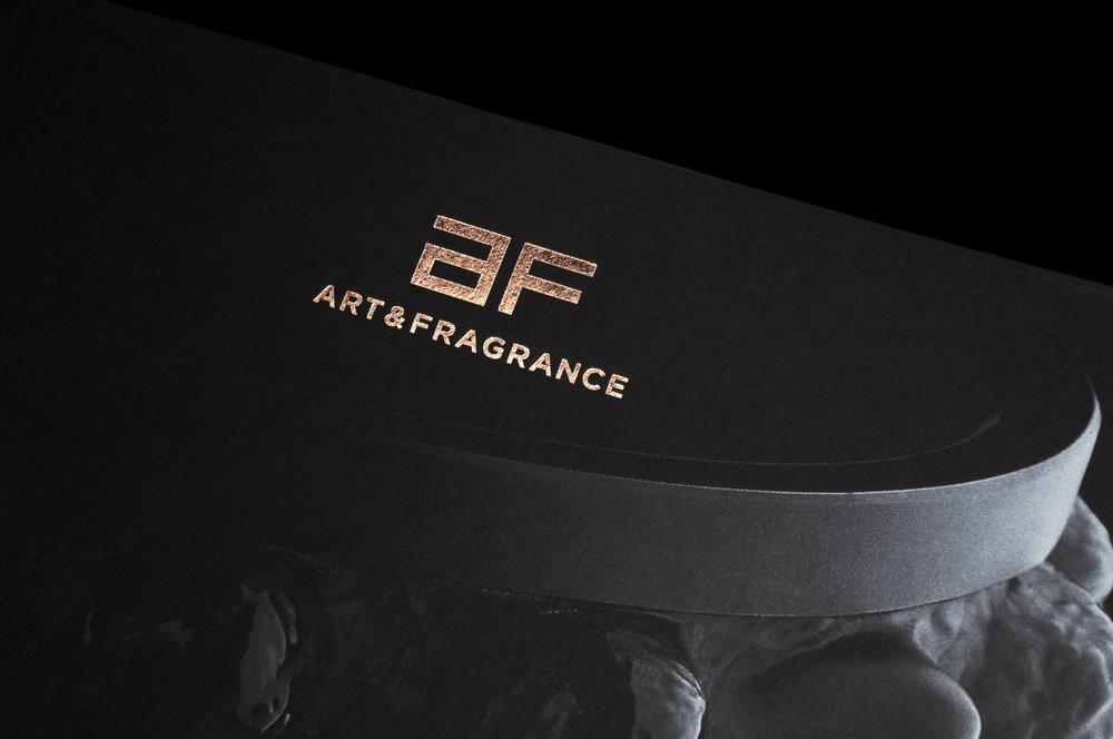 Blyss-ArtFragrance-annualreport-01.jpg