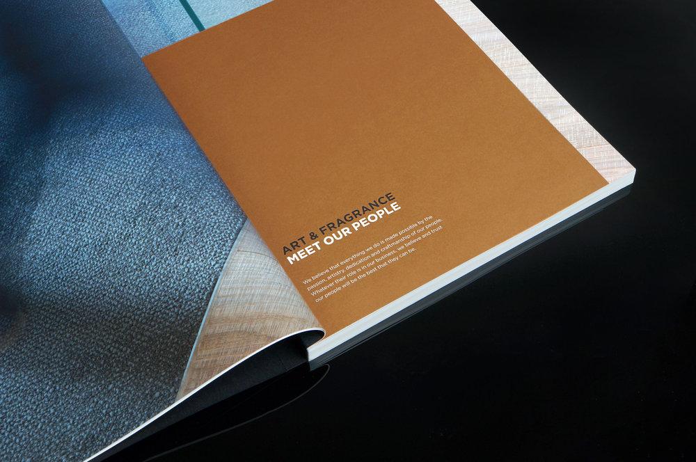 Blyss-ArtFragrance-annualreport-03.jpg