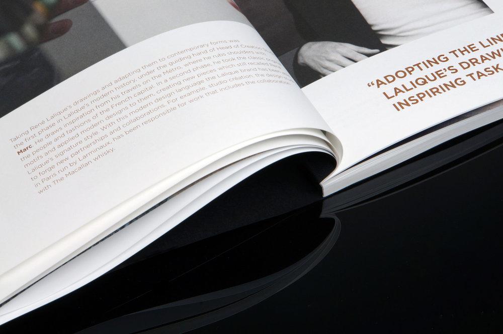 Blyss-ArtFragrance-annualreport-05.jpg