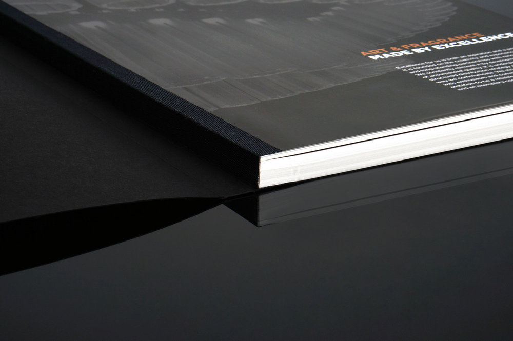 Blyss-ArtFragrance-annualreport-06.jpg