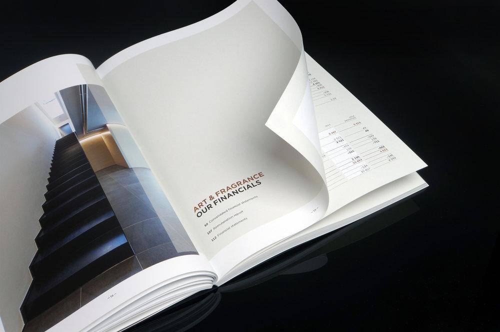 Blyss-ArtFragrance-annualreport-14.jpg