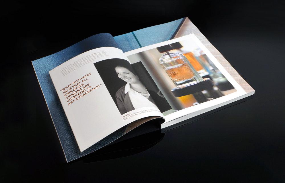 Blyss-ArtFragrance-annualreport-08.jpg