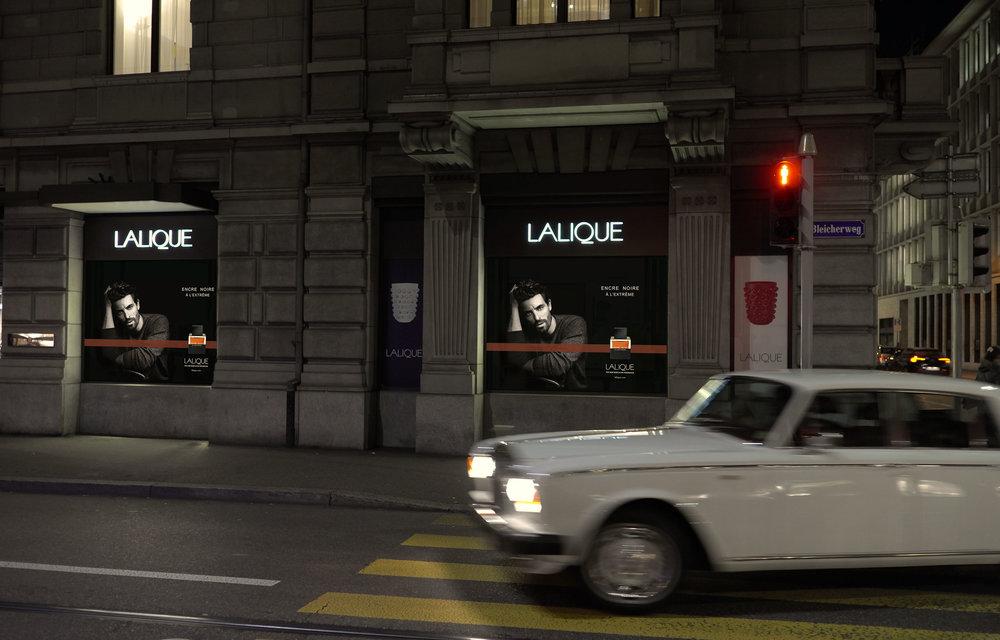 blyss-lalique-ad-02.jpg