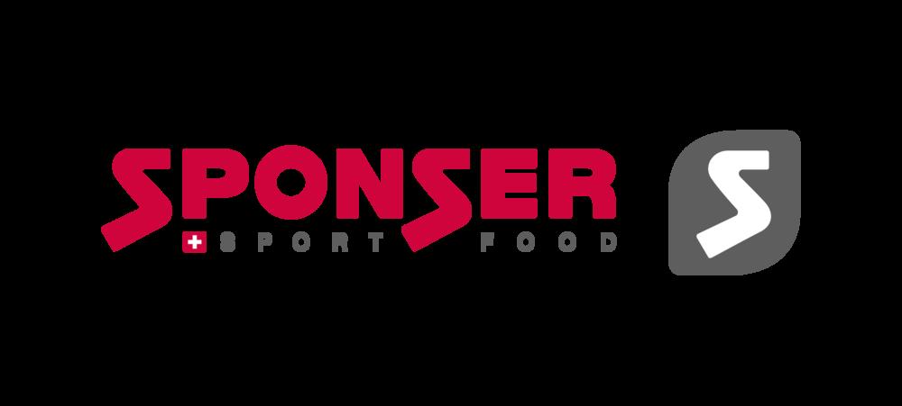 Sponser-Logo.png