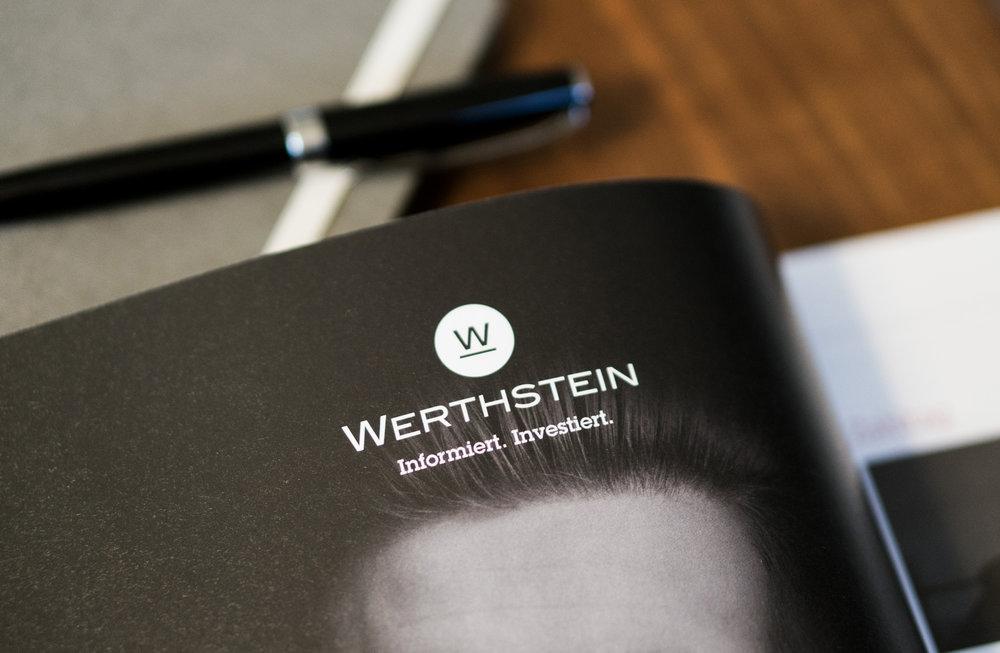 Blyss_Werthstein_Campaign9.jpg