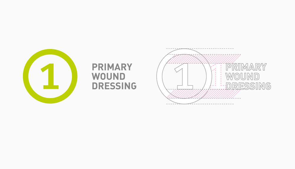 blyss-phytoceuticals-branding-03.jpg