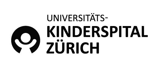 Kispi-Logo.jpg