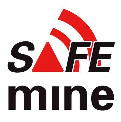 SAFEmine-logo.jpg