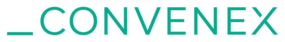 blyss-convenex_logo.jpg