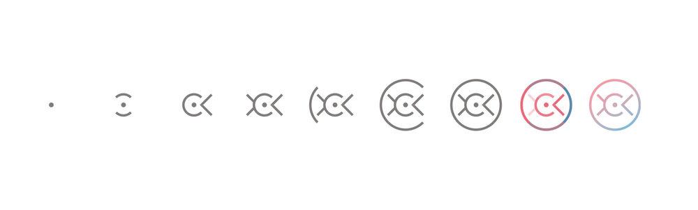 blyss-convenex-branding-02.jpg