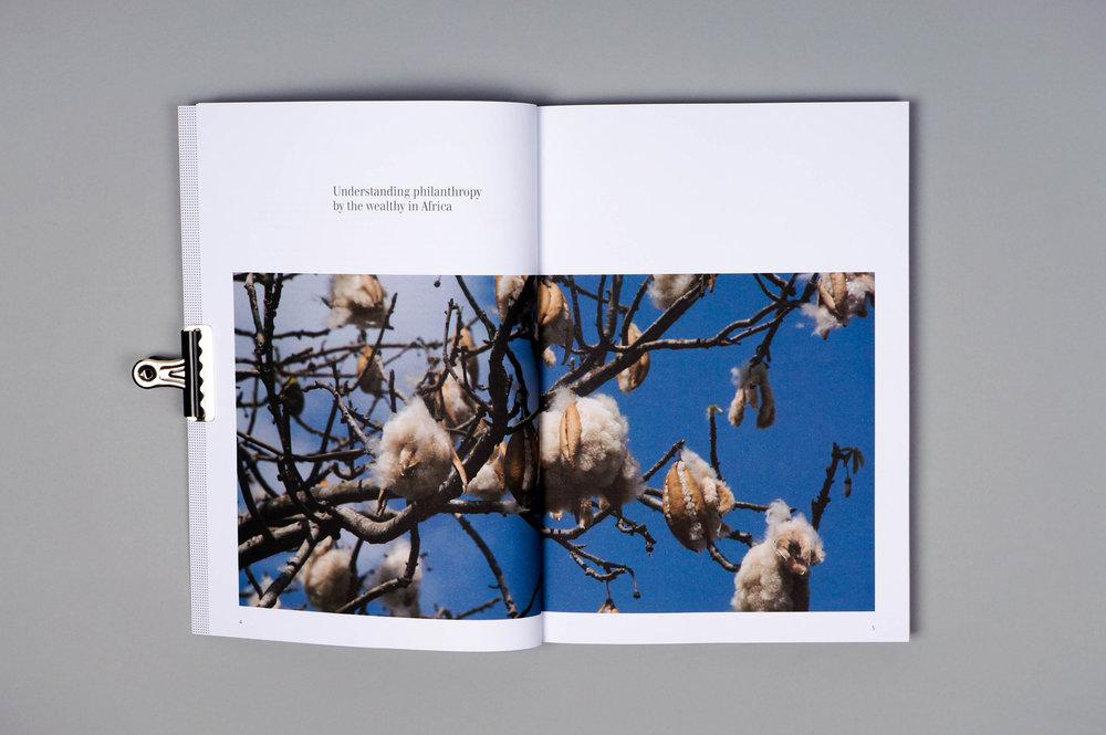 Blyss-UBS-editorial-02.jpg