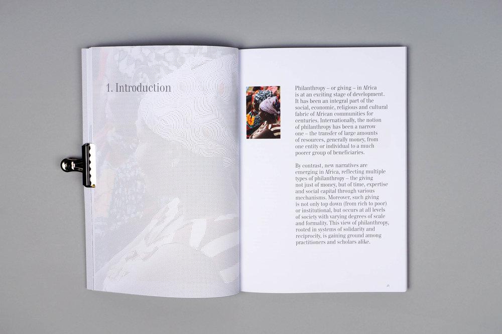 Blyss-UBS-editorial-03.jpg