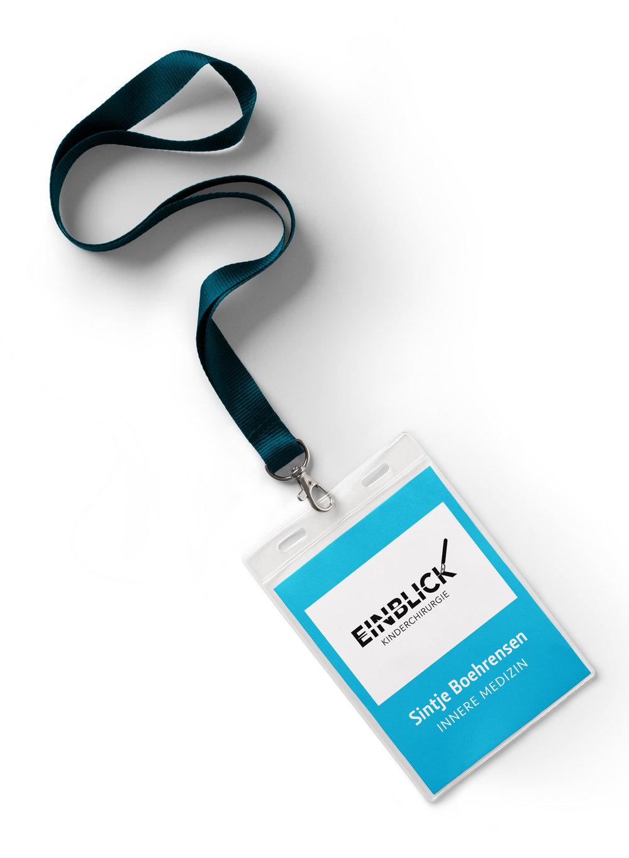 KW42  | Logoentwicklung für eine Lehrveranstaltungs-Reihe des Kinderspital Zürich und Universität Zürich