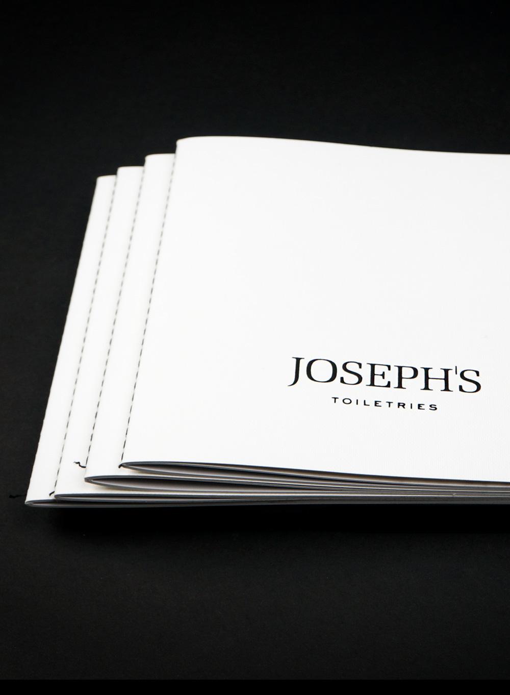 blyss-josephs_branding-03.jpg