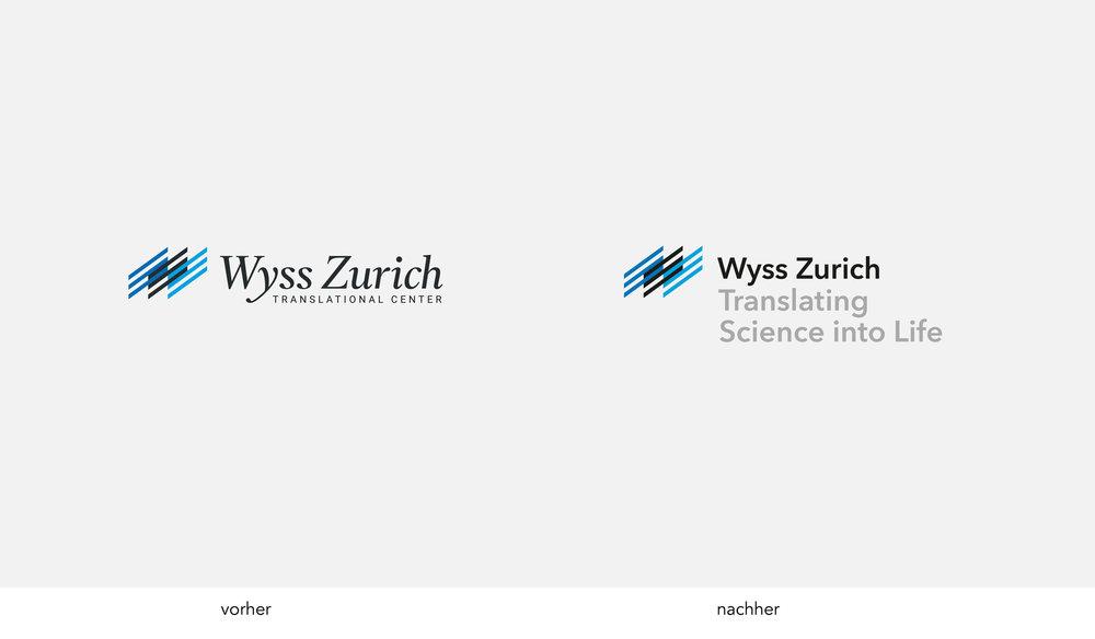 Blyss_WyssZurich_Branding_30.JPG