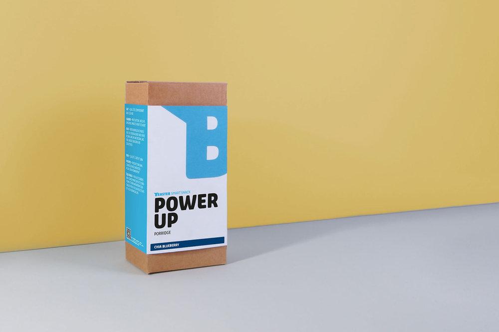 ....B-iologisch, B-unt,B-easter..B-iological,B-old,B-espoke,B-easter.... - Packaging Design