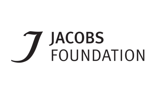 Jacobs-logo.png