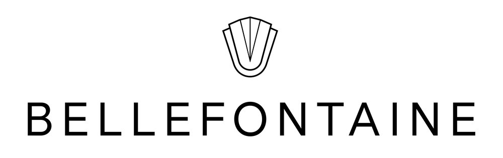 blyss-bellefontaine-logo.jpg