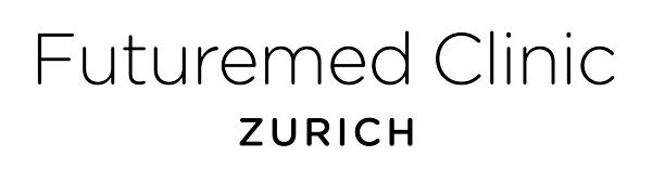 blyss-FuturemedClinic-logo.jpg