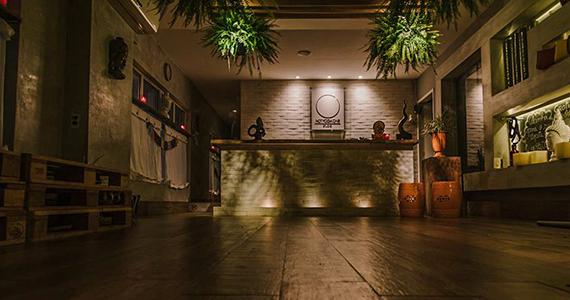 hot yoga one studio--15.jpg