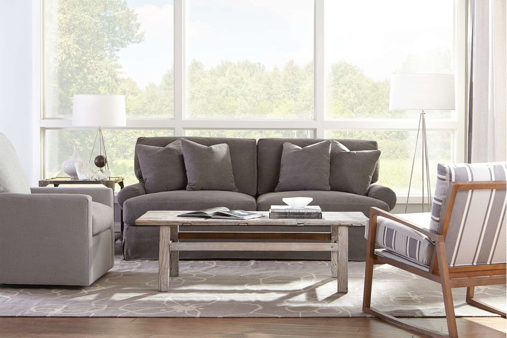 We Carry Sofas, Chairs, And Accent Pieces From The Rowe Furniture Group. Rowe  Furniture Specializes In High Quality Custom Sofas, Chairs, Accent Chairs,  ...