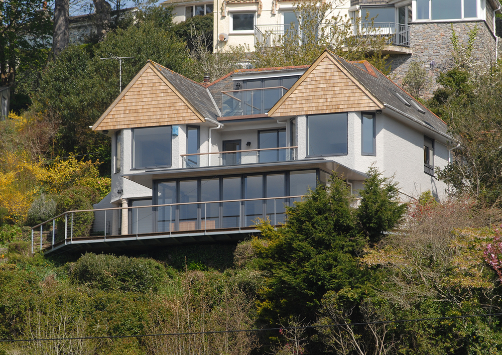 22 House from Boat.jpg