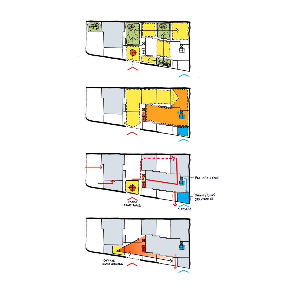 Ground Floor Diagrams.png